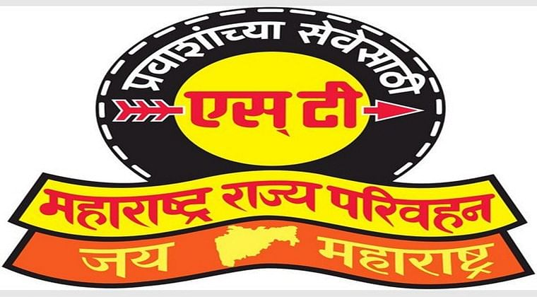 Maharashtra: MSRTC seeks Rs 600 crore for 2,000 new buses
