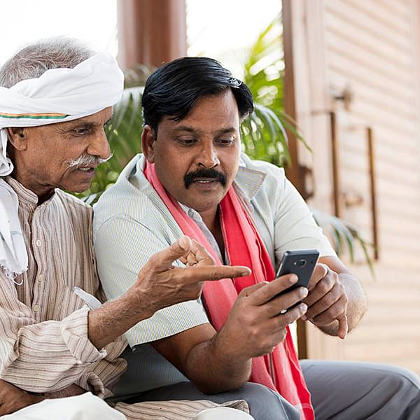 Indore: Discom mobile payment service for rural areas a success