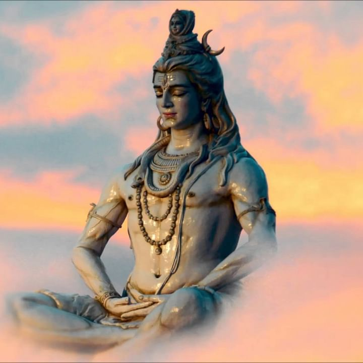 Maha Shivratri 2021: Date, significance, tithi - All you need to know