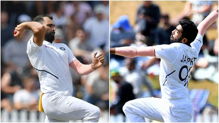 NZ vs IND: Scott Styris perfectly sums up why Indian pacers were not as effective as Kiwi pacers