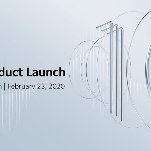 Xiaomi Mi 10 gets February 13 launch date in China; details inside