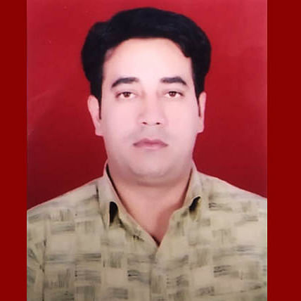 Delhi Violence: Autopsy of IB officer Ankit Sharma reveals he was stabbed over 400 times