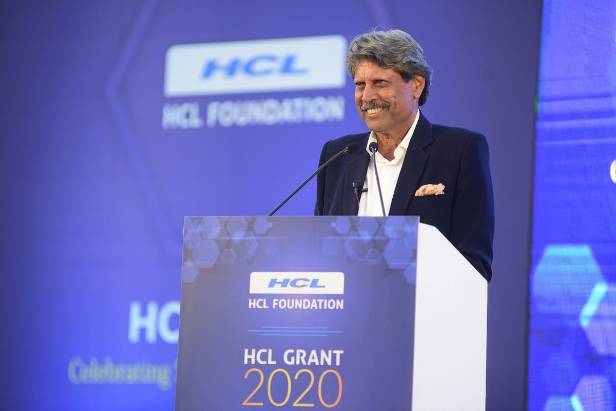 Kapil Dev asks Indian players to skip IPL if they feel burnout