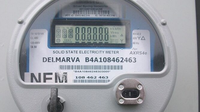 Madhya Pradesh: Prepaid electricity meters for defaulters in urban areas