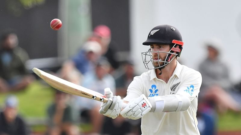 Kane Williamson ends Smith-Kohli rule in ICC Test rankings, Rahane claim 6th spot