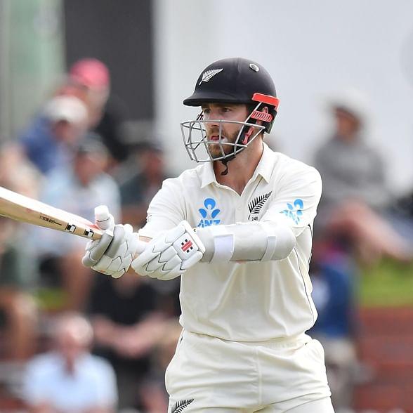 Kane Williamson ends Smith-Kohli rule in ICC Test rankings, Rahane claim 6th spot
