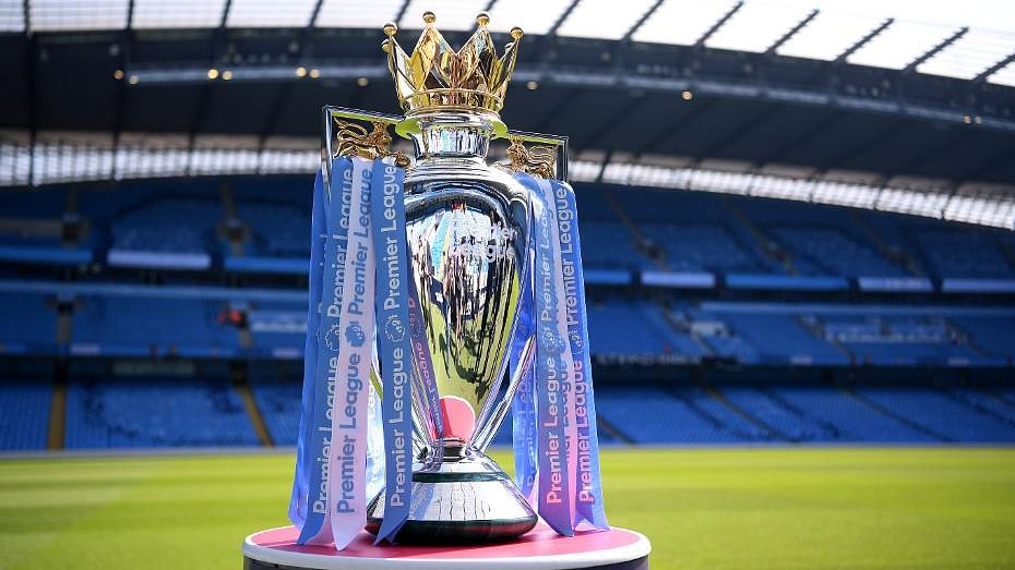 Premier League clubs vote to extend summer transfer window to 1st September