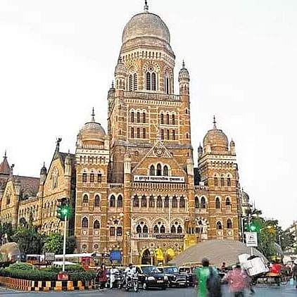 Mumbai: Pay more for BMC health services as civic body has decided to hike hospital fees