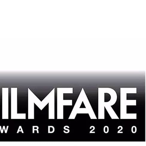 Filmfare 2020: Here's the complete list of winners of the 65th annual awards