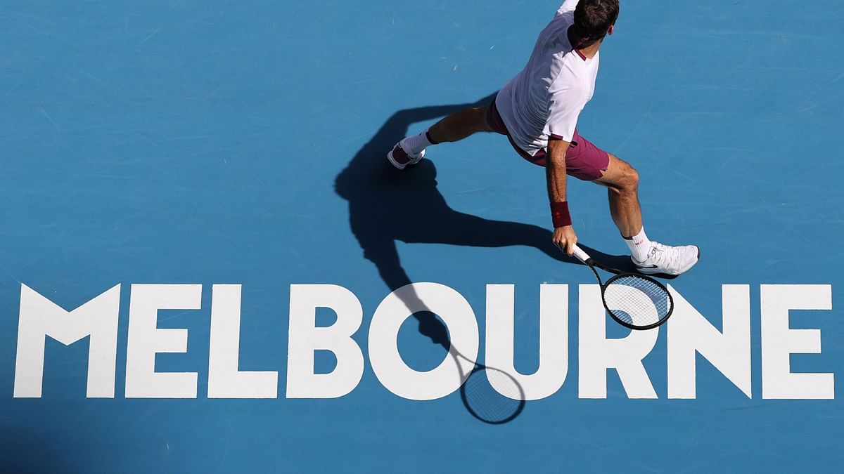 Australian Open 2020: Looking back, looking forward