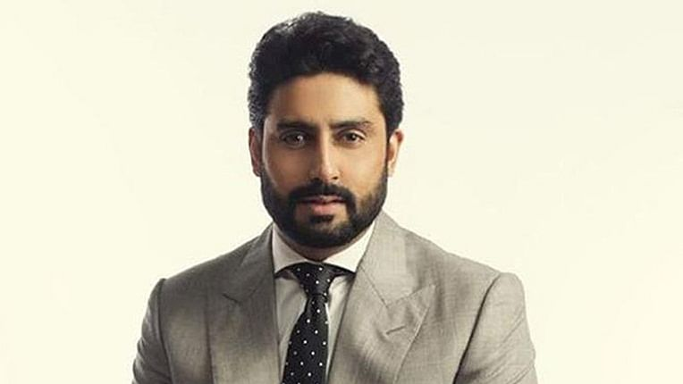 Abhishek Bachchan's 'Bob Biswas' in trouble for violating environmental norms in Kolkata