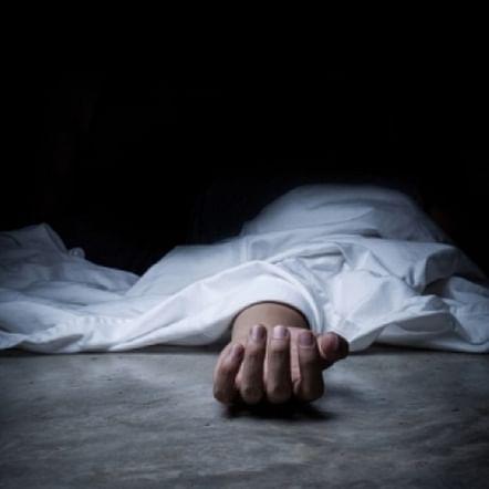 Pune: Criminal shot dead in front of ATM at Kesnand Phata