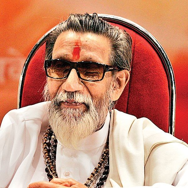 Thackeray memorial case: High Court to hear final arguments in March
