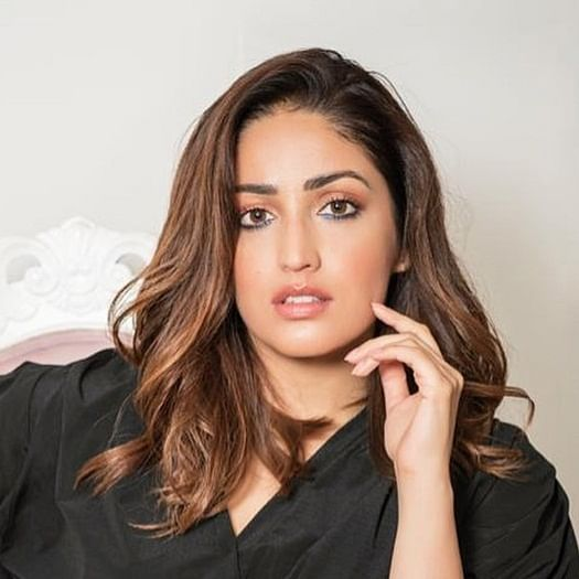 'You don't need to seek validation for your work': 'Bala' star Yami Gautam on being snubbed from Filmfare Awards 2020