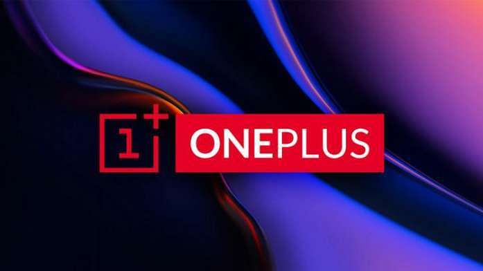 OnePlus 9 Pro to support 45W wireless charging? Here's what we know