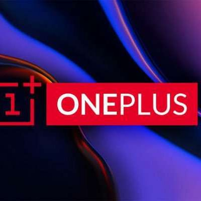 OnePlus Nord launch: Livestream, specs and all you need to know