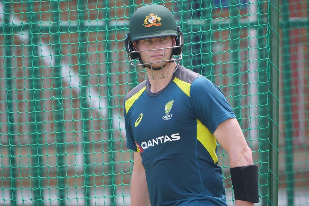 Australia expects frosty reception on South Africa return