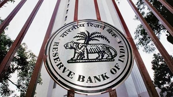 Banks credit grows by 7.21%: RBI data