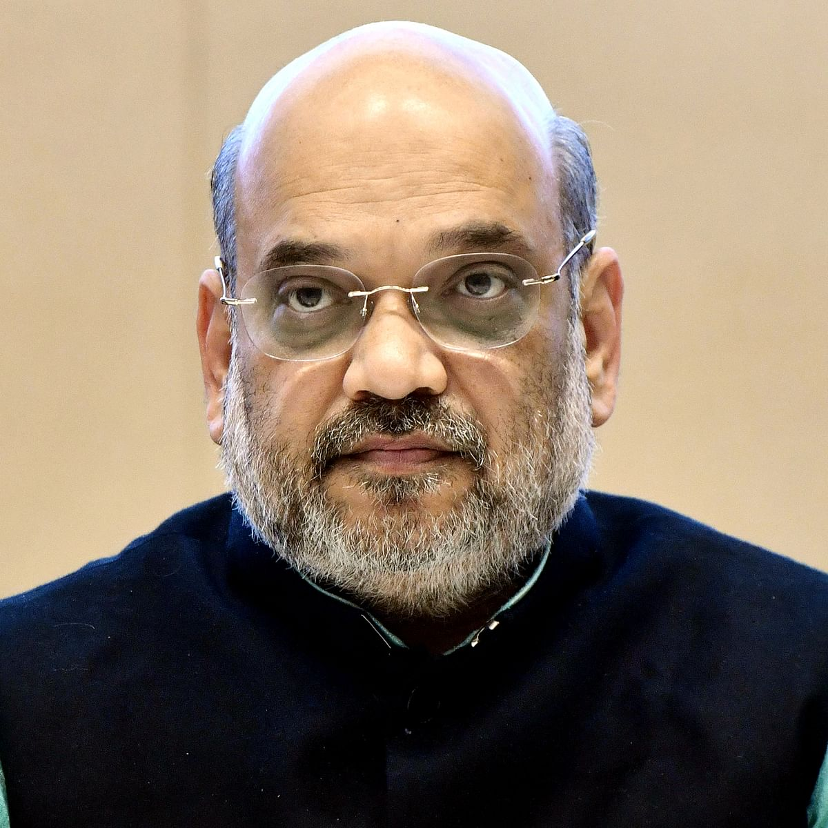BJP to sound poll bugle in Bihar next week with 'virtual rally' by Amit Shah
