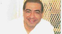 Abel Ochoa