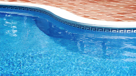 Mumbai: BMC to open Olympic-size pool ahead of summer