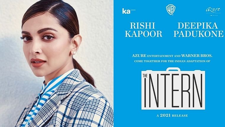 Why Deepika Padukone's 'The Intern' is suicidal for a remake in Bollywood