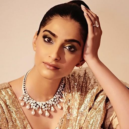 Talk to Uncle Boney: Should Sonam Kapoor hold intra-family talk before ranting about 'Mr India 2'?