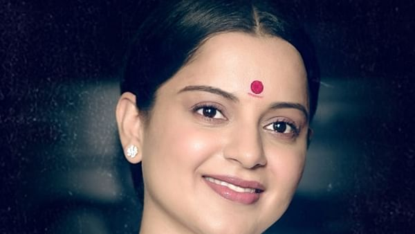 Kangana Ranaut's special ode to legendary politician- Jayalalitha on her birth anniversary
