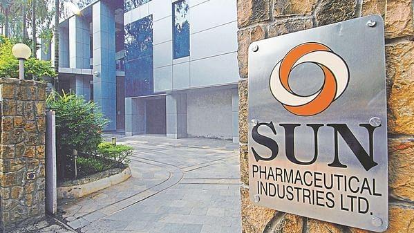 Sun Pharma settles patent dispute with US Celgene Corporation