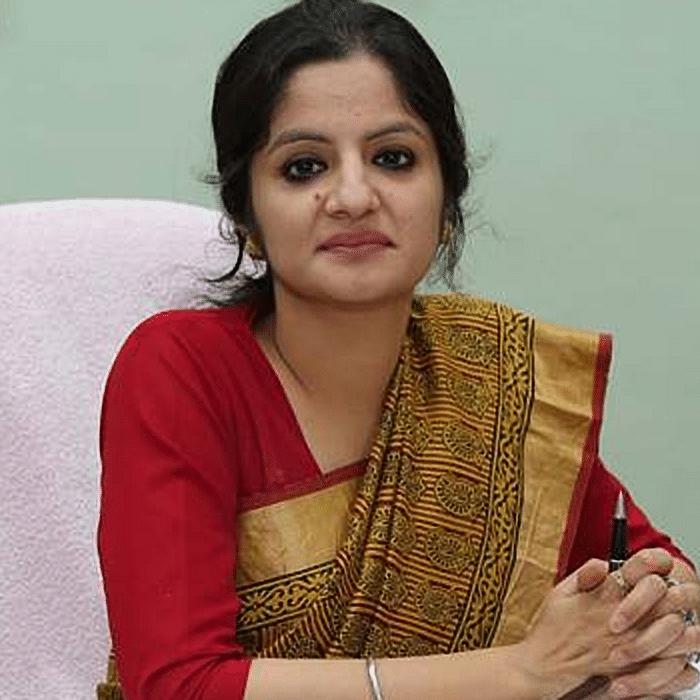 Madhya Pradesh: Sterilisation circular scrapped after political furore