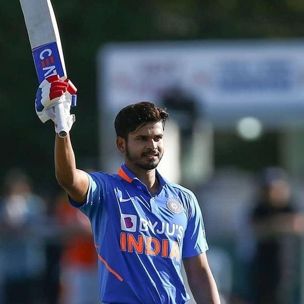 Royal London Cup 2021: Shreyas Iyer becomes 6th Indian to sign for Lancashire