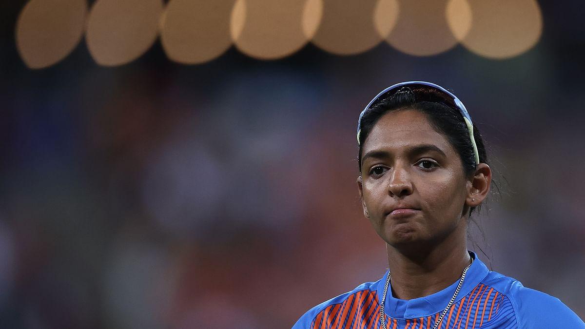 How Harmapreet Kaur's rebuke helped Poonam Yadav take Women's T20 World Cup by storm