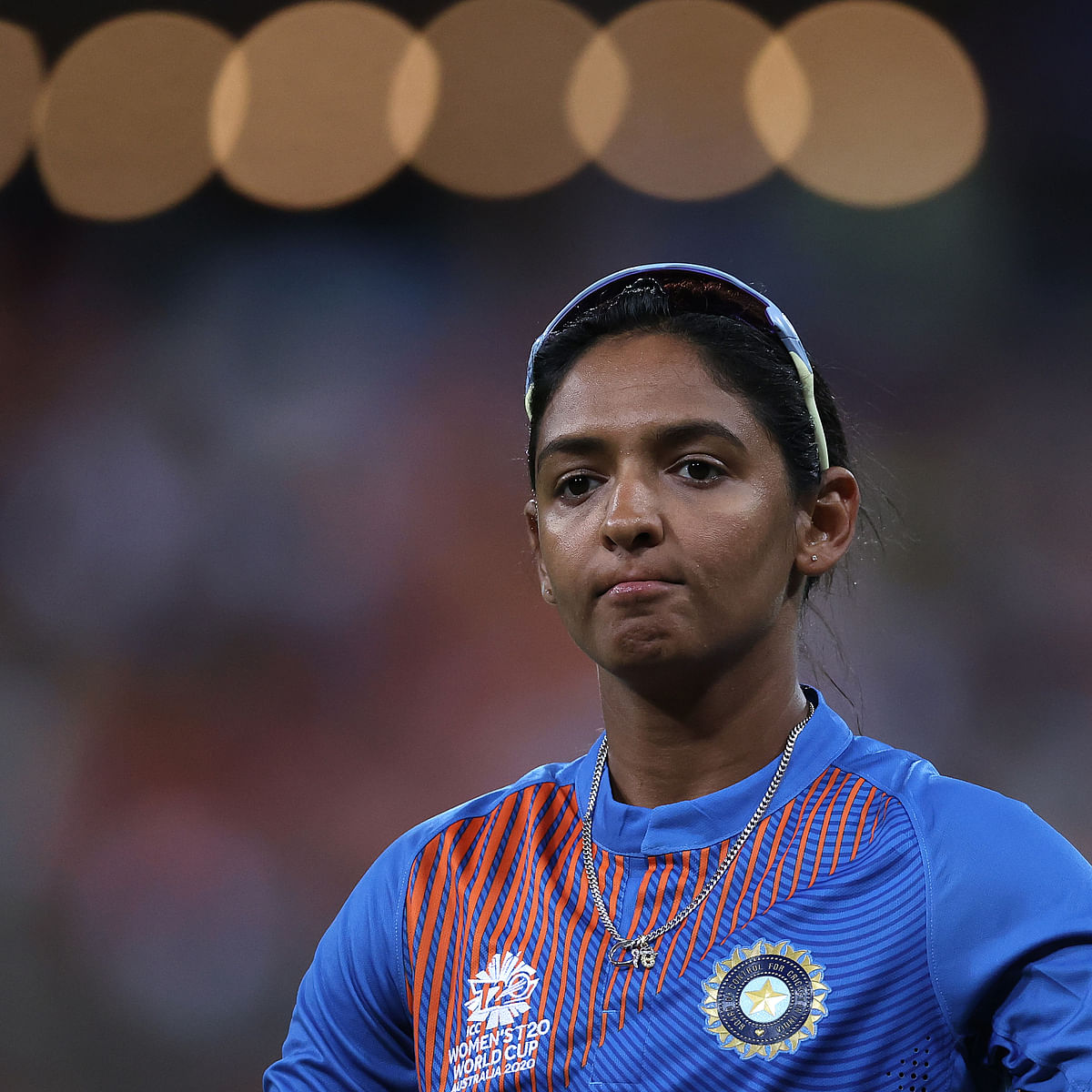 How Harmapreet Kaur's rebuke helped Poonam Yadav take Women's T20 World Cup by storm