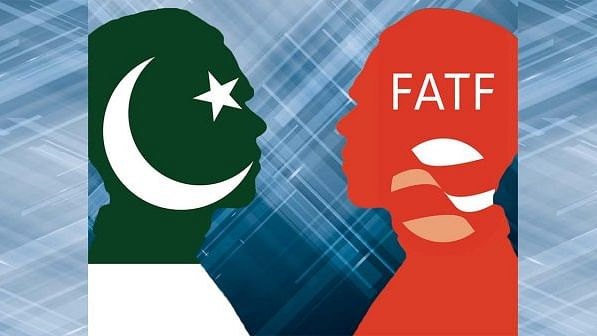 Pakistan may escape FATF black list
