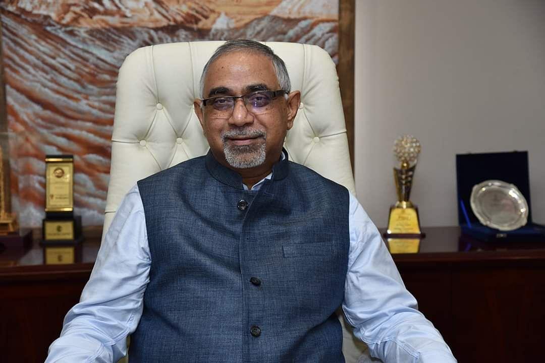 Oil India to move TDSAT v/s DoT seeking Rs 48.5K cr