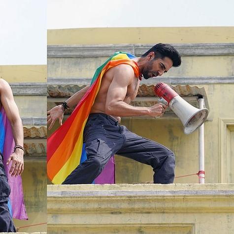 Why 'progressive' Ayushmann starrer Shubh Mangal Zyada Saavdhan is a damp squib