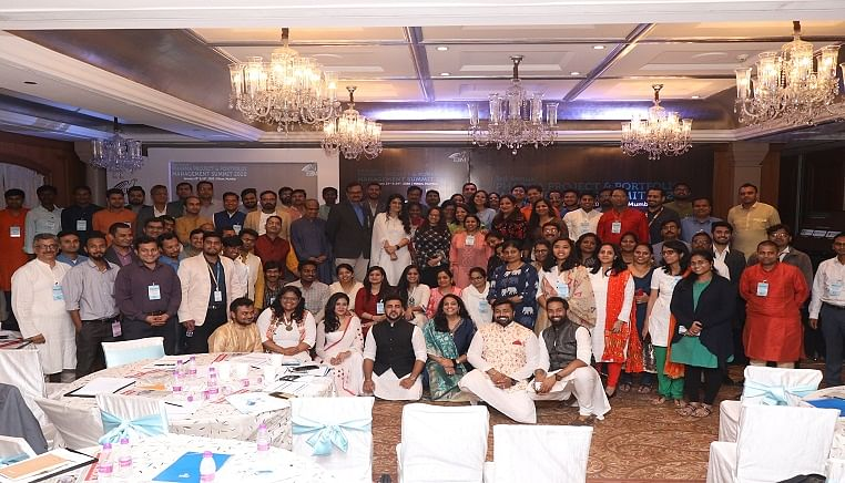 """Eminence Business Media's 3rd Annual Pharma Project & Portfolio Management Summit 2020"""" – A huge success!"""
