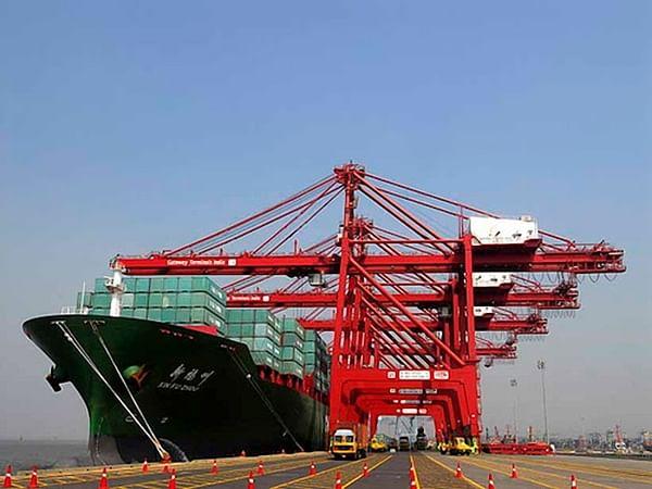 Vadhavan port project is new BJP-Sena faultline
