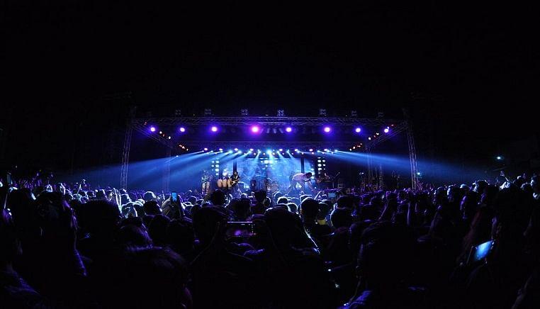 Symbiosis Law School to organize Pune's largest cultural fest Symbhav 2020