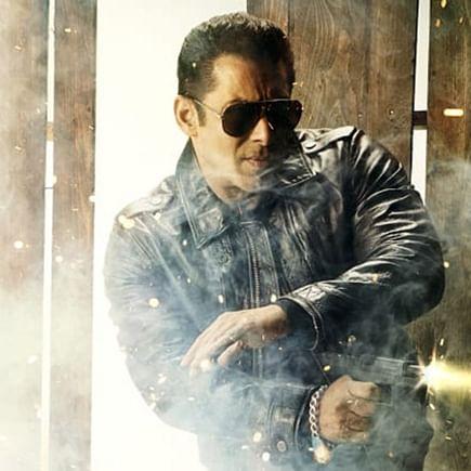Salman Khan to repeat 'ek baar jo maine commitment kar di' dialogue in 'Radhe'?