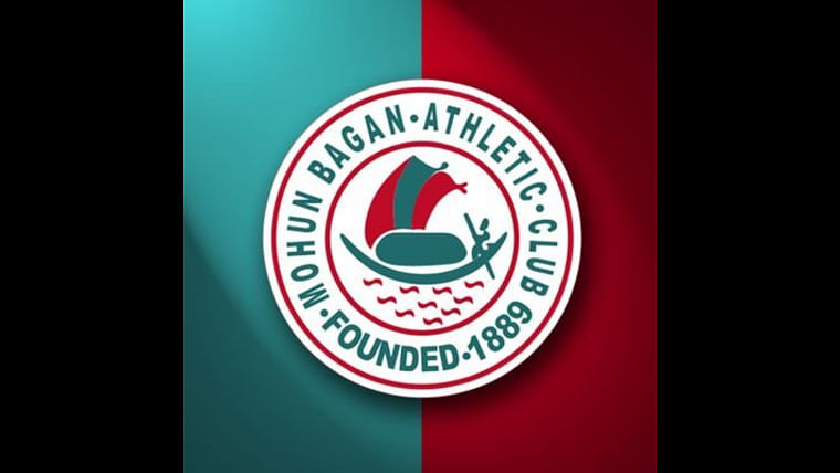 Mohun Bagan fined Rs 3 lakh over non-payment of salary to former players; could face transfer ban