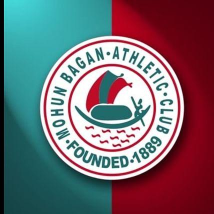 Mohun Bagan way more than just a club, says FIFA