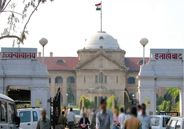 Anti-CAA protest: Allahabad HC stays recovery notice to Kanpur man for destroying public properties