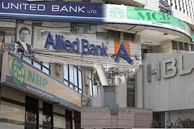 Pakistan banks may lose business if terror not combated: Moody's