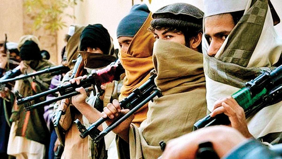 FPJ EDIT: Warning bells ringing for Pak-based terror