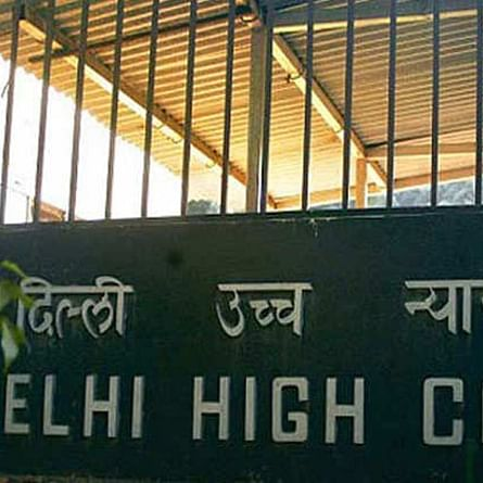 Delhi HC grants bail to Bawania gang member to marry brother's widow
