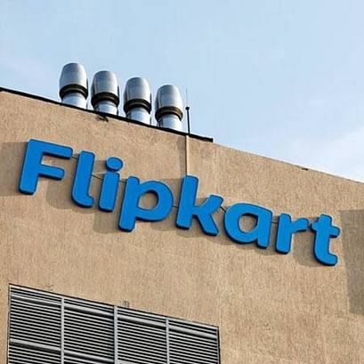 Flipkart raises new equity round with Walmart-led investor group, valuing company at $24.9 billion