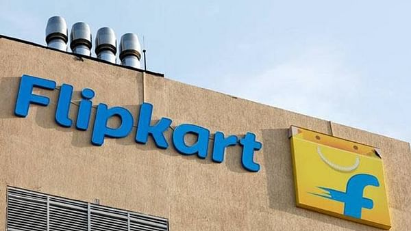 Flipkart aims to flip grocery market with a dash