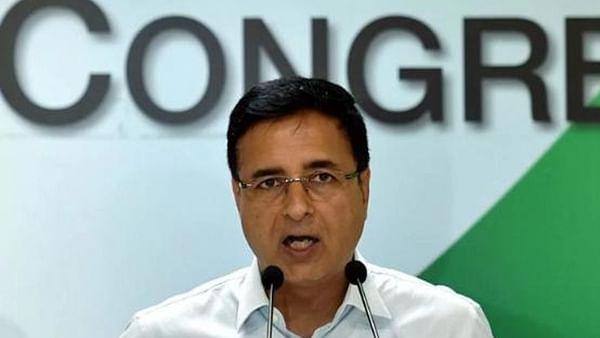 'Jumla announcements of the FM': Congress slams Nirmala Sitharaman over COVID-19 economic package for farmers