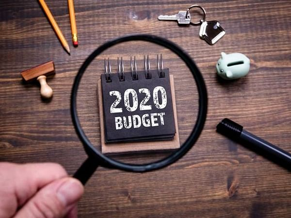 FPJ Edit: Unrealistic budget numbers